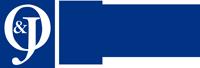OJ-Gruppen Logotyp
